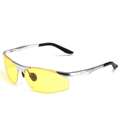 SOXICK Unisex Night Vision Glasses-MJ
