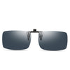 SOXICK Clip-on Sunglasses -G