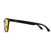 SOXICK Unisex Night Vision Glasses-A8