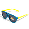 KID'S POLARIZED SUNGLASSES-G