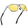 SOXICK Unisex Night Vision Glasses -JP