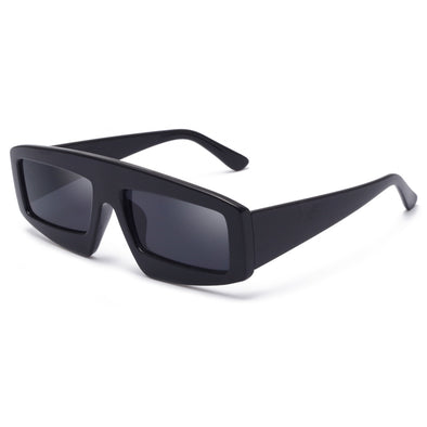 Personality Irregular Neutral Sunglasses