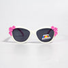 KID'S  POLARIZED SUNGLASSES