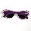 KID'S POLARIZED SUNGLASSES-M