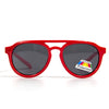 KID'S POLARIZED SUNGLASSES-Y