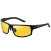 SOXICK UNISEX NIGHT VISION GLASSES-SL