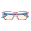 Kid Blue Light Glasses-AF