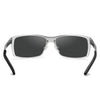 SOXICK Unisex Sunglasses - Do