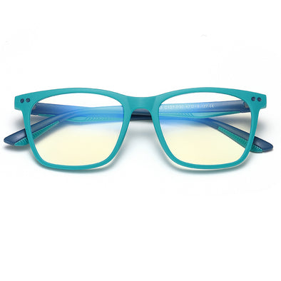 Kids Blue Light Glasses-AL