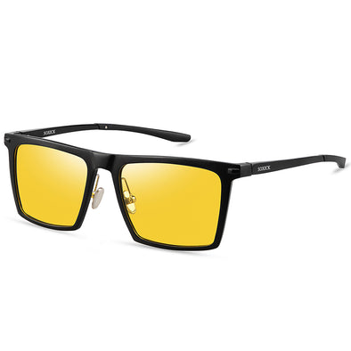 SOXICK UNISEX NIGHT VISION GLASSES-HG
