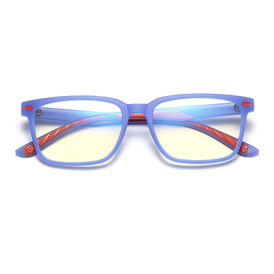 Anti Blue Light Glasses for Kids-AC