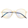 Unisex Anti Blue Light Glasses-E2