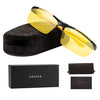 SOXICK Unisex Night Vision Glasses-BY(3)