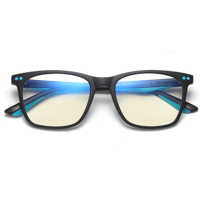 Kid's Blue Light Glasses-AH
