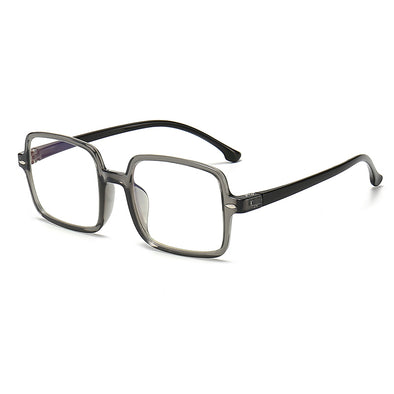 Kid's  Square Frame Blue light glasses-SF