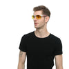 SOXICK Unisex Night Vision Glasses-GK