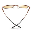 Unisex Anti Blue Light Glasses-AL