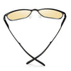 Unisex Anti Blue Light Glasses-JD