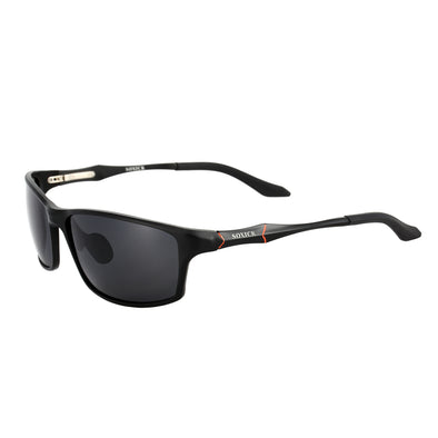 SOXICK Unisex Sunglasses - Fly
