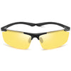 SOXICK Unisex Night Vision Glasses-BY(2)