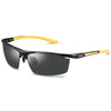 SOXICK Unisex Sunglasses-Flash