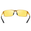 SOXICK Unisex Night Vision Glasses -Ease