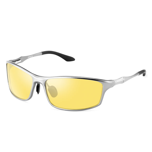 SOXICK Unisex Night Vision Glasses -Jay