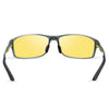SOXICK Unisex Night Vision Glasses -K2