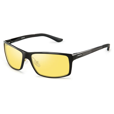 SOXICK Unisex Night Vision Glasses-N2