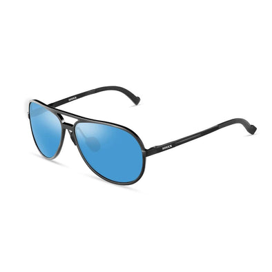 SOXICK Unisex Suglasses-Polarized