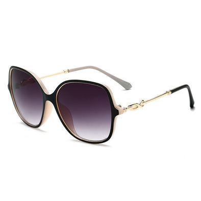 Unisex Trendy Polarized Sunglasses - GS