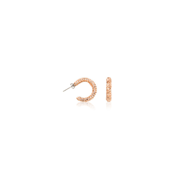 JWLZ Mia Earrings
