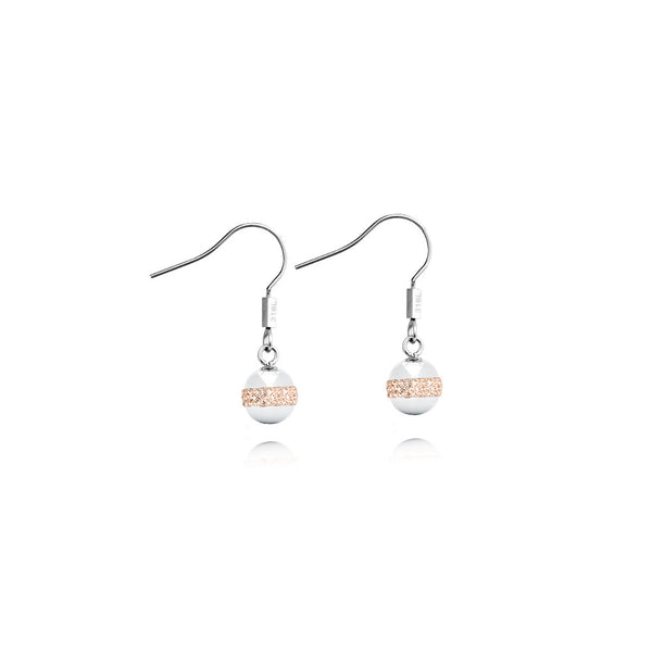 JWLZ Orbit Earrings
