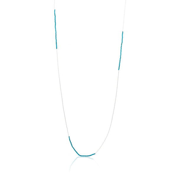 JWLZ Nielson Necklace