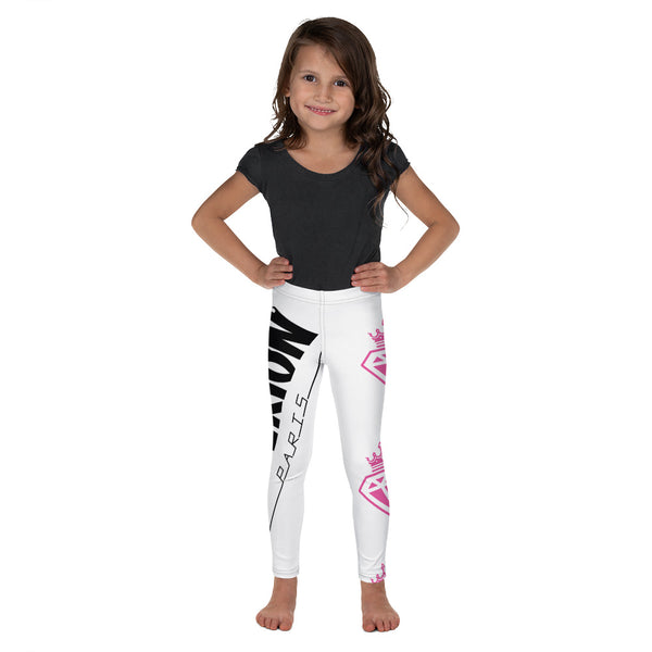 Legging -IMPERION-
