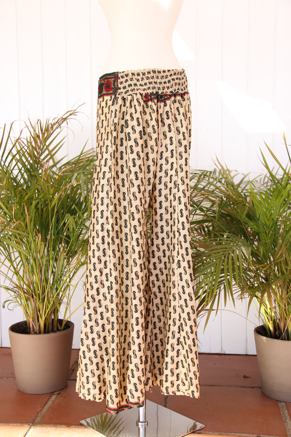 I̶m̶perfect Ganesha Pants L/XL