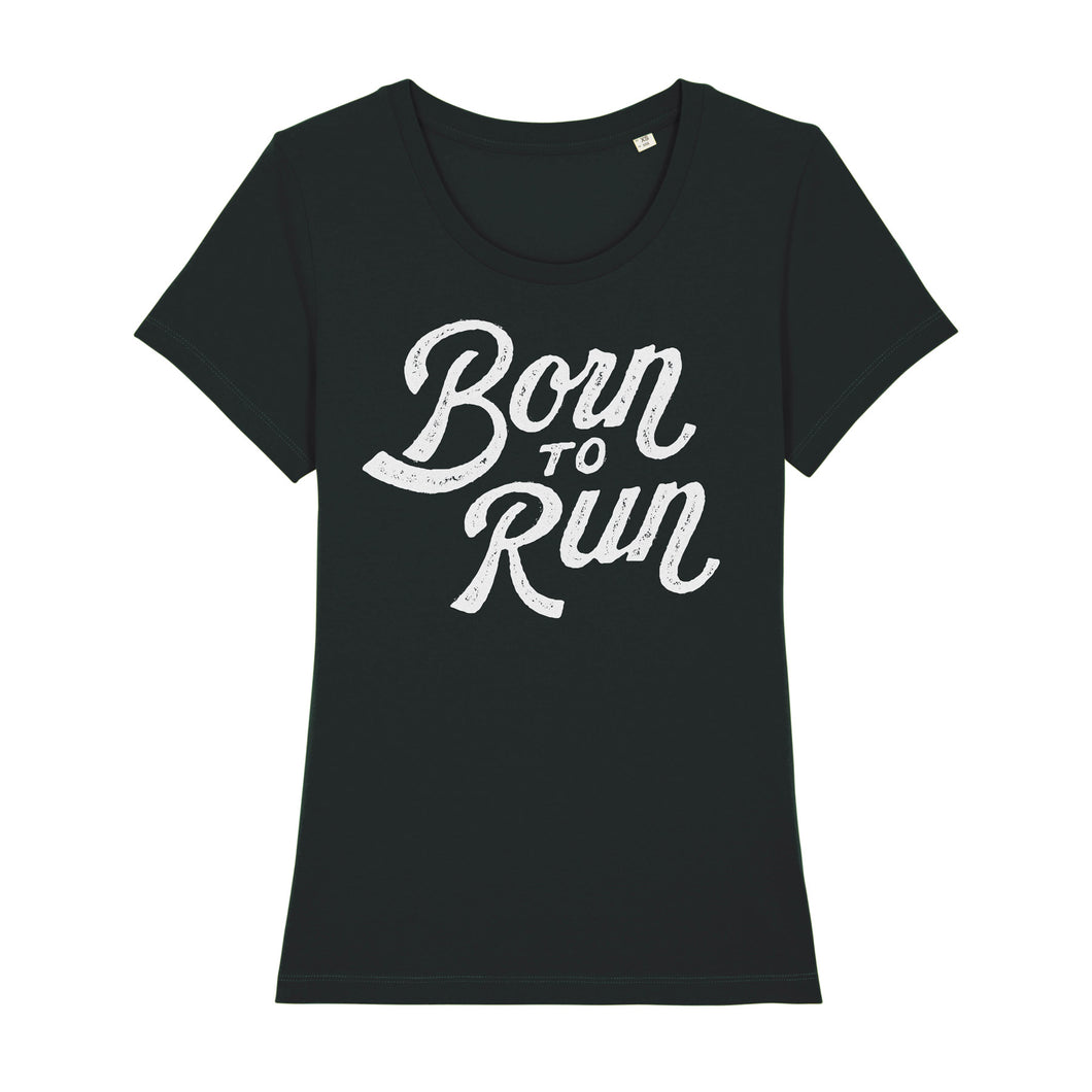 born-to-run-organic-cotton-tee-shirt_black womens