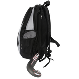 Havoc Backpack