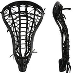 Women's Ultralight Lacrosse Head - CANADA
