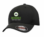 SKEDADDLE FLEXFIT CAP
