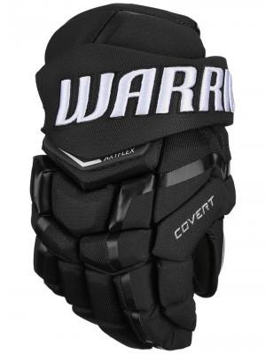 Warrior Covert QRL Pro Gloves