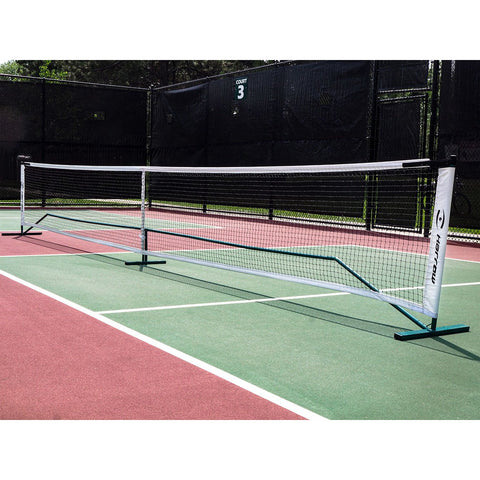Pickleball Net with Bag