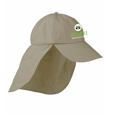 SKEDADDLE Extreme Outdoor Cap