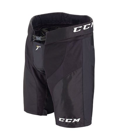 CCM PP15 Pant Shell