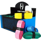 Squash Grip - 24 Pack Box