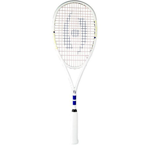 NEW - HARROW VAPOR ULTRALITE SQUASH RACQUET