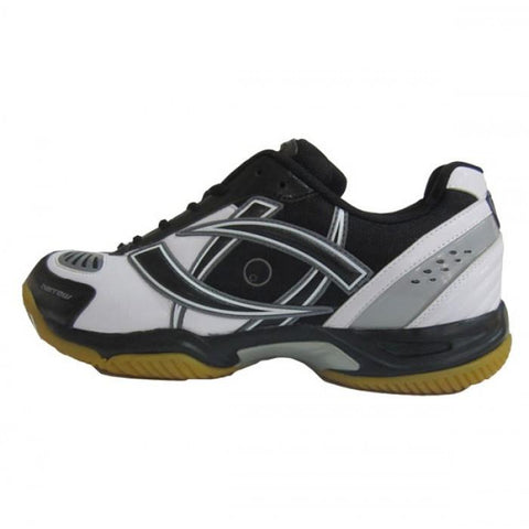 VOLT Indoor Court Shoe
