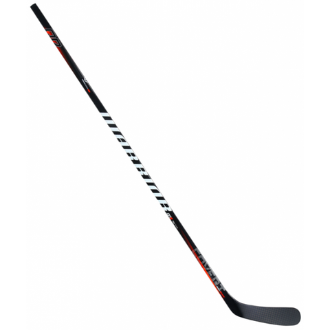 Warrior Covert QRE PRO TEAM Hockey Stick