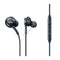 KUFJE ORIGJINALE SAMSUNG AKG ME KABELL ME FISHE AUDIO 3.5mm OSE TYPE-C
