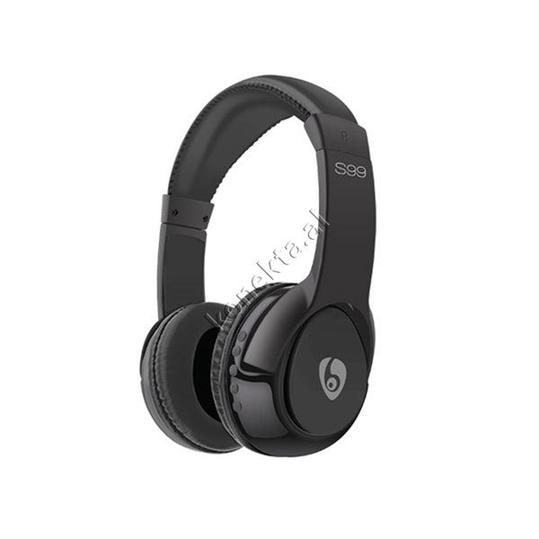 KUFJE GAMING OVLENG S99 ME BLUETOOTH DHE SUPER BASS
